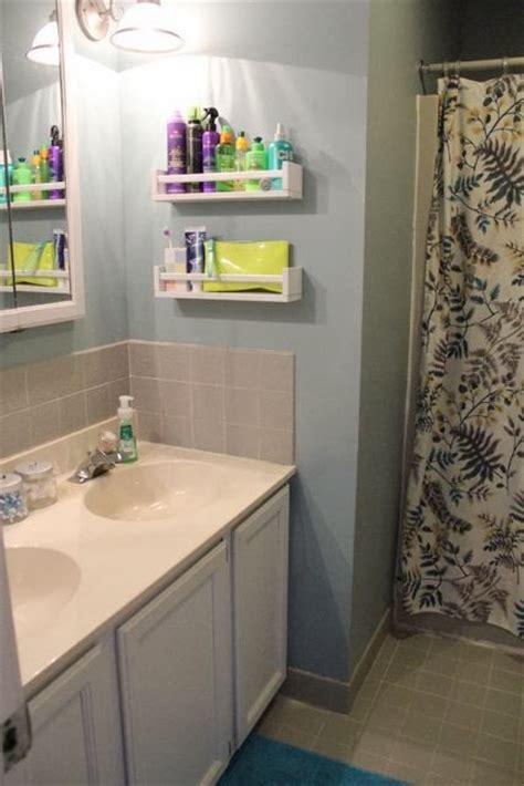 Small Bathroom Ideas Diy by 8 Best Diy Small Bathroom Storage Ideas That Will You