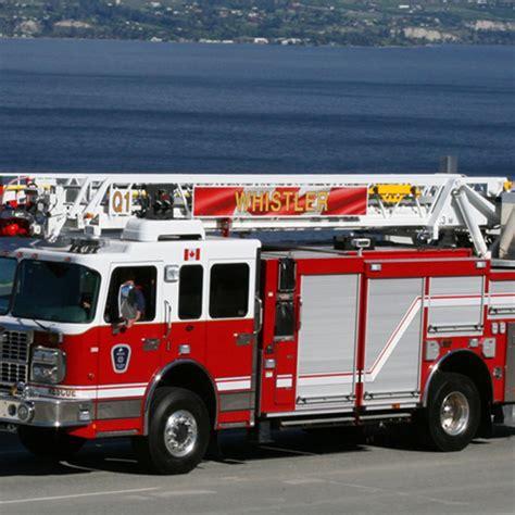 bomberos de santiago adquirira  nuevos carros
