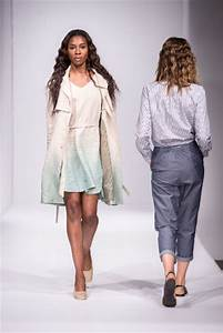 Studio Lux Berlin : ethical fashion on stage spring summer 2016 ~ Eleganceandgraceweddings.com Haus und Dekorationen
