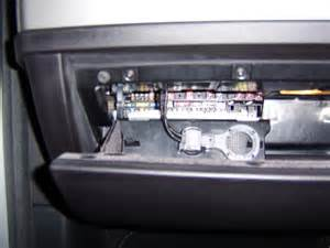 similiar 2001 bmw x5 gas fuse keywords 2006 bmw 325i fuse box diagram further bmw x3 fuse box diagram