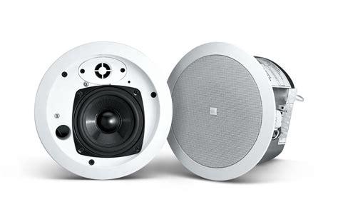 top  bluetooth ceiling speakers   bass head speakers