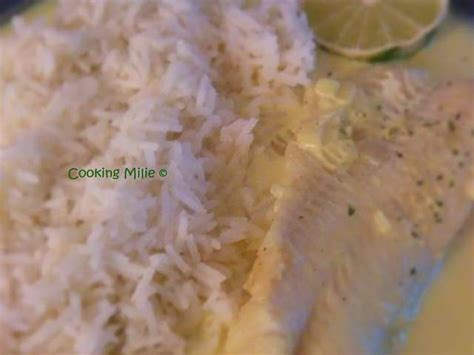 cuisiner merlan recettes de merlan et papillotes