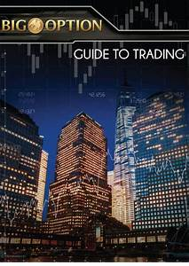 Ultimate guide to trading binary options