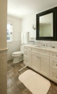 cottage bathrooms ideas 30 great ideas and pictures for bathroom tile gallery cottage style