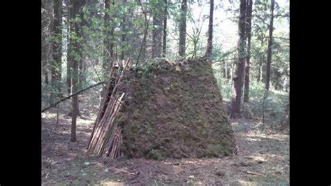 Haus Im Wald Bauen by Unsere Waldh 252 Tte