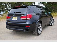 Review 2014 BMW X5 xDrive 35i Car Reviews and news at