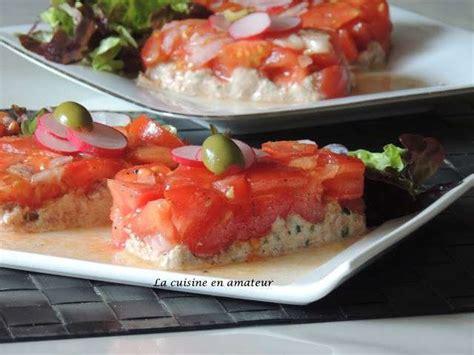 3 recette cuisine les meilleures recettes de cuisine economique et tomates 3
