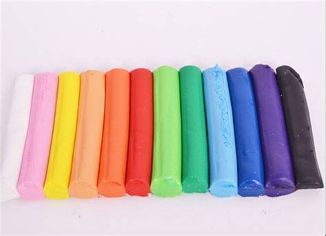 clay color paint beautiful paint modeling clay color clay play dough buy