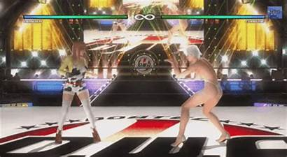 Games Breasts Boobs Gifs Why Breast Physics