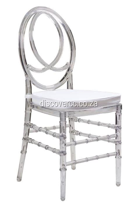 type of chairs for wedding wedding chairs discovercc