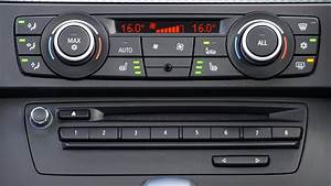 Forfait Climatisation Peugeot : forfait recharge climatisation par garage coste th zan les b ziers garage coste ~ Gottalentnigeria.com Avis de Voitures