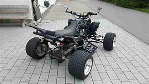 Yamaha Raptor Kaufen : yamaha raptor yfm700r se yfm 700 r se supermoto bestes ~ Kayakingforconservation.com Haus und Dekorationen