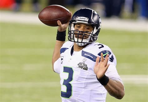 seattle seahawks  st louis rams betting odds point