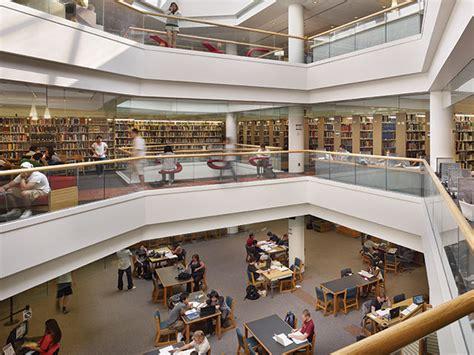 home interior websites libraries drexel