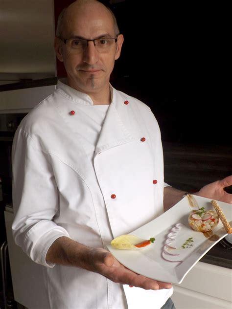 cuisine de a z chef prestations culinaires haute savoie luc laval vous