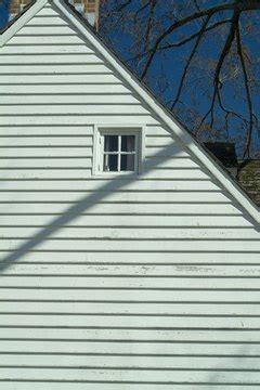 michigan laws  asbestos siding removal legalbeaglecom