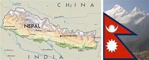 Curiosidades sobre Nepal (20 cosas que quizás no sabías)