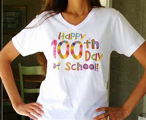 school t shirt freebies mrs gilchrist39s class With free t shirt transfer templates