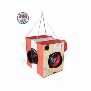 Double Flux Aldes : moteur vmc double flux vmph aldes moto ventilateur 5 7 ~ Edinachiropracticcenter.com Idées de Décoration