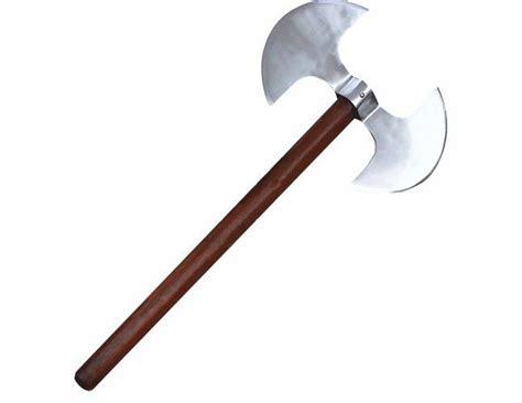 Armour & Weapons :: Greek Swords & Spears :: Greek Double