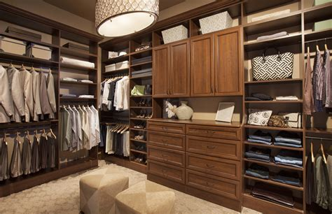 san antonio walk in closets custom designs