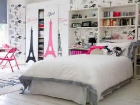 decoration paris themed room d 233 cor for bedroom paris