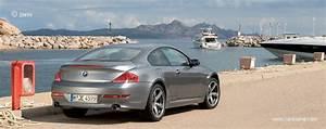Bmw 507 Occasion : bmw s rie 6 m6 voiture bmw 6 auto occasion ~ Gottalentnigeria.com Avis de Voitures
