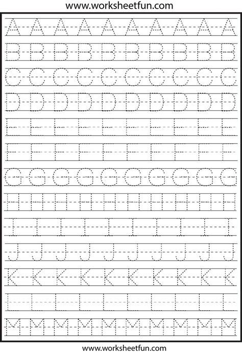 best 25 letter tracing ideas on writing 511 | 7e2c28ae32b28b3e22e29fc36ed03562 dinosaurs preschool preschool writing