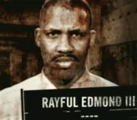 bureau empire empire continues bars the rayful edmond