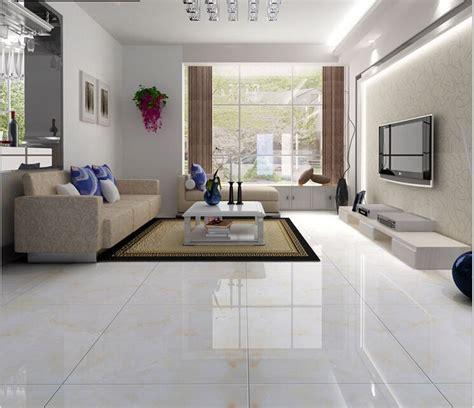 Modern Living Room Tile Flooring by Pin By Beverly Watson On Modern Flooring In 2019 Glazed