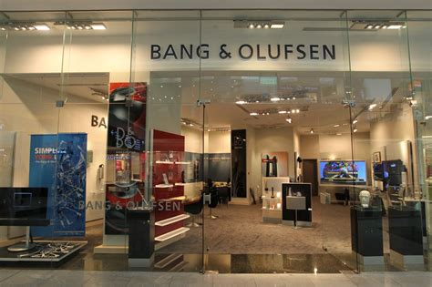 roll royce 2016 chinese interest for bang olufsen retaildetail