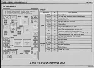 Wiring Diagram 2001 Kia Optima