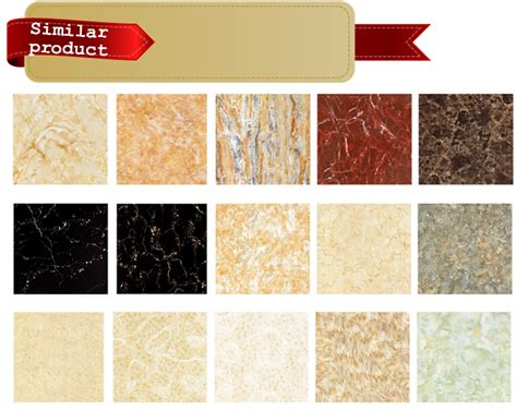 united flooring distributors united states ceramic tile distributors discontinued floor marble wall and flooring tiles view