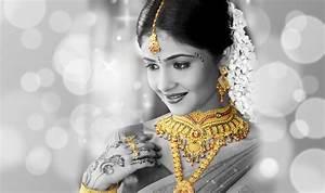 Msp Jewellery