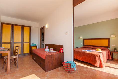 les chambre marmara sicilia les chambres tui