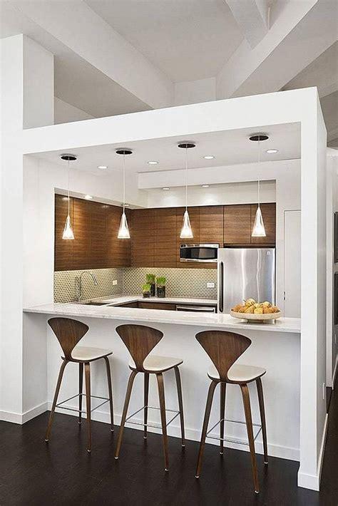 20 modern kitchen island designs 25 modern small kitchen design ideas