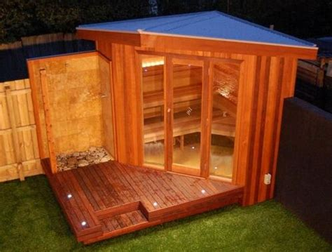 Best Home Infrared Sauna  Reviews And How To Buy