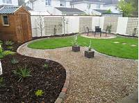 great raised concrete patio design ideas Designing A Patio. Cool Inspiration For A Timeless ...