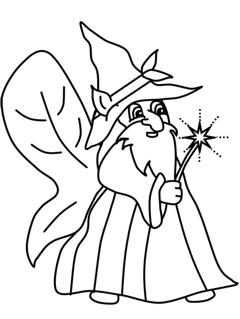 Coloring Pictures coloring pages best coloring pages for
