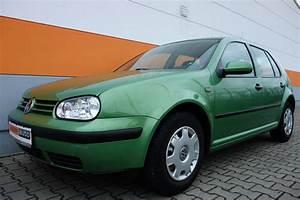 Vw Golf Mit Schiebedach : volkswagen golf iv 1 4 schiebedach 5 t rer zahnr neu deine autob rse finde dein auto ~ Jslefanu.com Haus und Dekorationen
