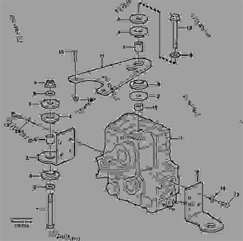 volvo l50d loader wiring diagram wiring data