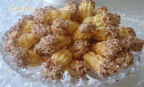 cuisine tv samira petits fours de chef hassan halawiyat
