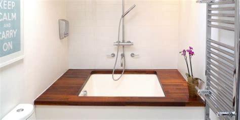 salle de bain japonaise traditionnelle salle de bain japonaise chaios