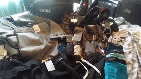 nordstrom rack beaverton nordstrom rack s clothing beaverton or united