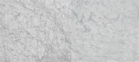 honed vs polished granite home select