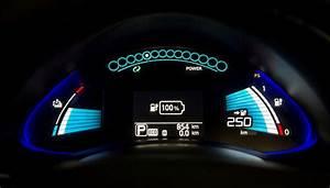 Autonomie Nissan Leaf : 11 99 kwh 100 km en nissan leaf 30 kwh ~ Melissatoandfro.com Idées de Décoration