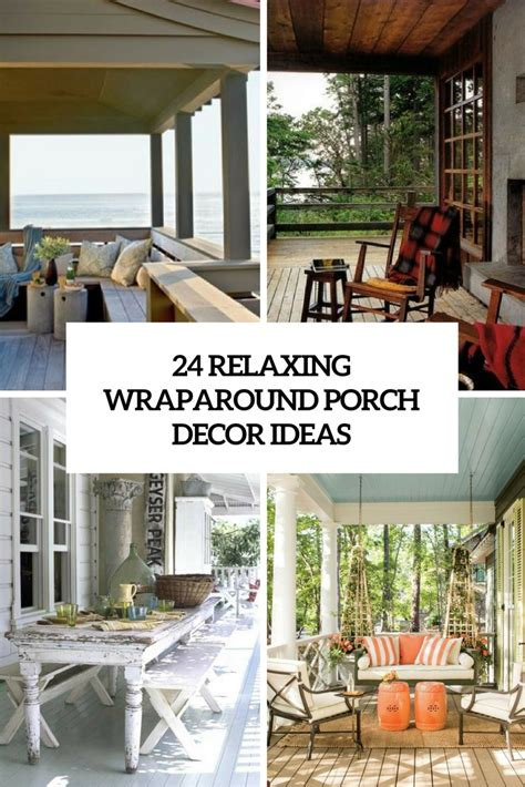 wraparound porch picture of relaxing wraparound porch decor ideas cover