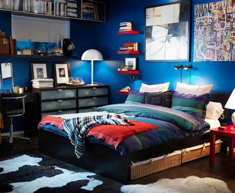 Boys Bedroom Ideas by Bedroom Innovative Ikea Bedroom Designs Ikea