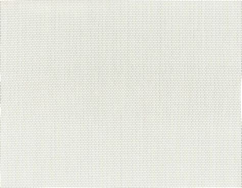 image  white fabric texture package illustration