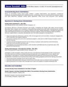 sle new practitioner resume practitioner resume sle 51 images general practitioner resume sales practitioner